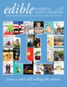 Summer 2020 Issue
