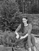 kaitlin gooding gardening